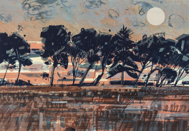 Treeline Norfolk 4