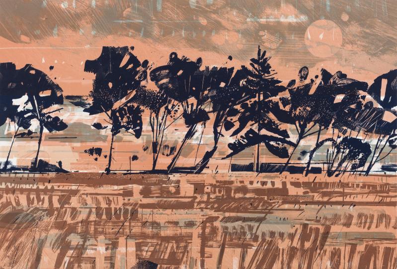 Treeline Norfolk 6