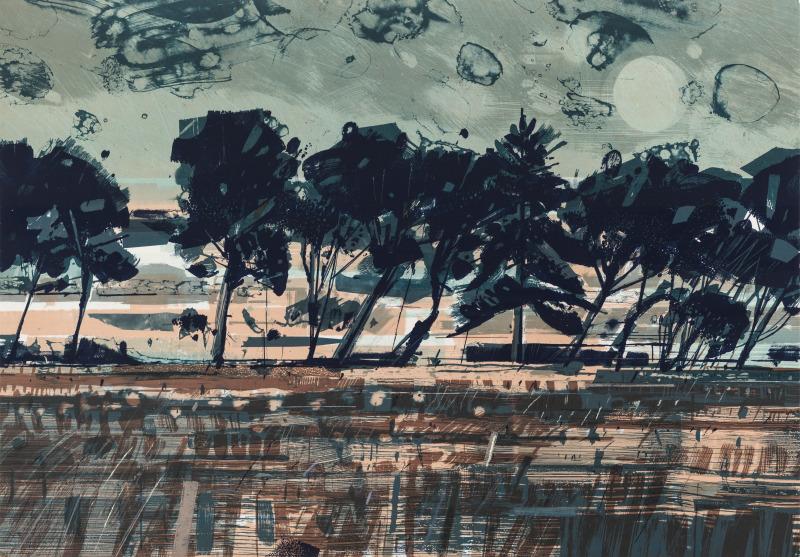Treeline Norfolk 3