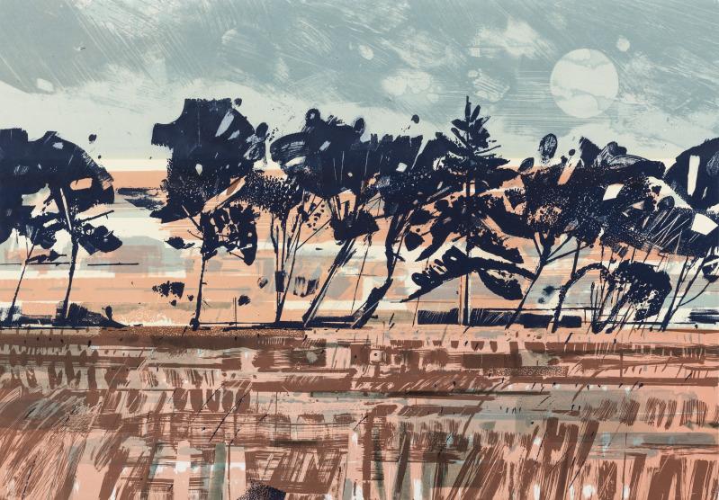 Treeline Norfolk 7